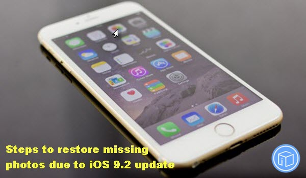 iPhone-photos-missing-after-ios-9-2-update