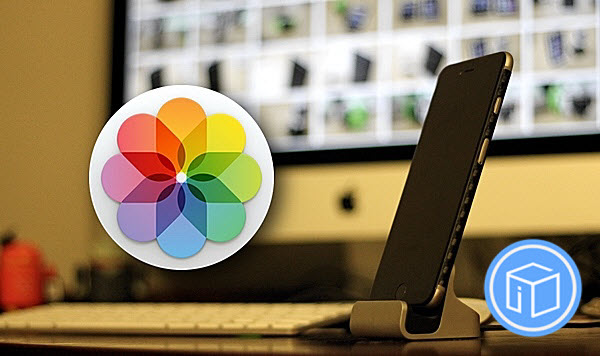 import-photos-from-iphone-to-mac