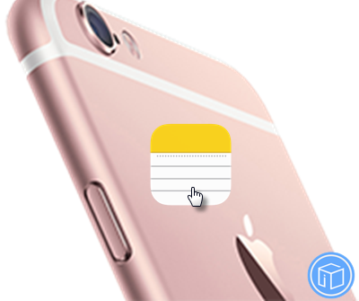 iphone6s_notes_recovery