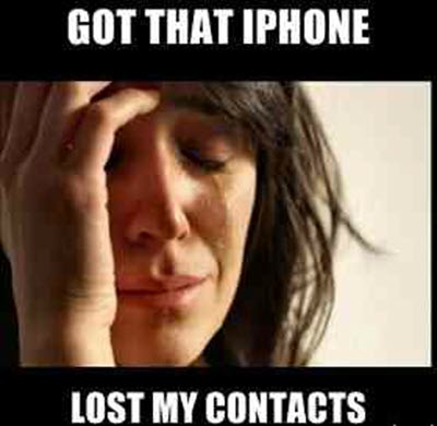 lost_iphone-contacts