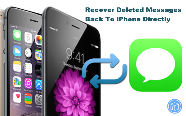recover-deleted-messages-from-iphone
