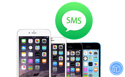 recover-deleted-text-messages-from-iphone