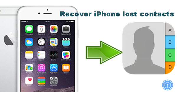 recover-iphone-lost-contacts