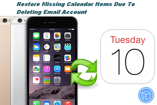 restore-missing-calendars-due-to-deleting-email-account