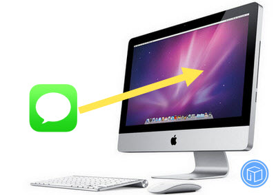 transfer-messages-attachments-to-mac