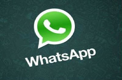 recover-WhatsApp-chat-history