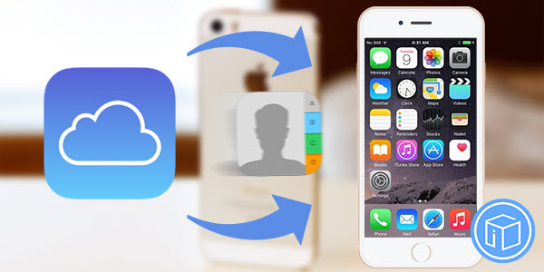 recover-contacts-from-icloud-backup-to-iphone