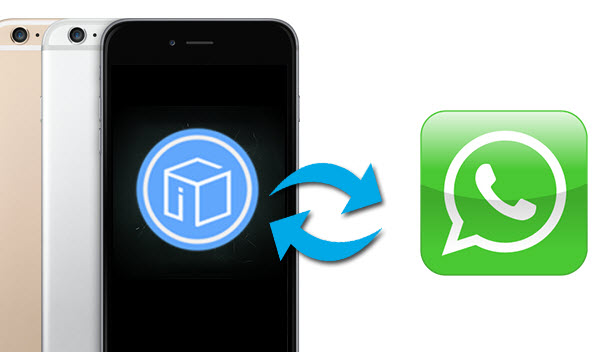 recover-deleted-whatsapp-chat-history