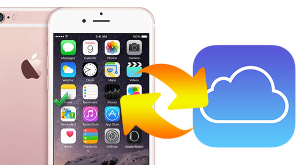 restore-lost-notes-from-icloud-backup