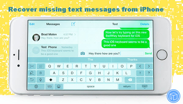 restore-missing-text-messages