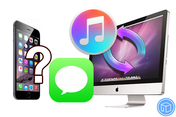 restore-only-messages-from-itune-backup
