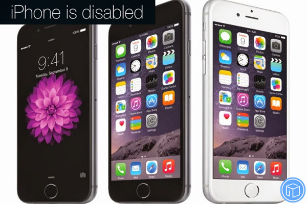 recover-photos-after-iphone-disabled