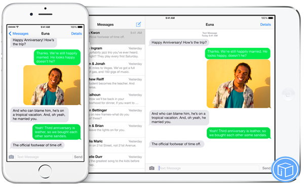 how to find deleted texts on iphone 6