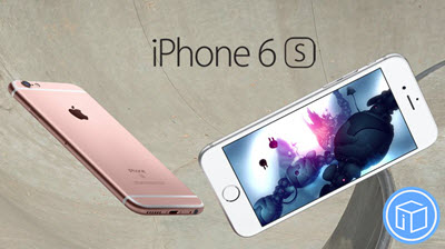 iphone-6s-message-recovery