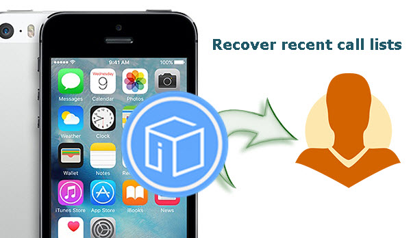How Can I Recover Deleted Phone Numbers On My Iphone