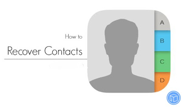 recover-lost-contacts-from-iphone