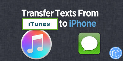 copy-messages-from-itunes-to-iphone