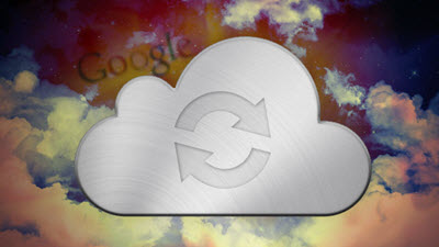 migrate-icloud-data-to-google