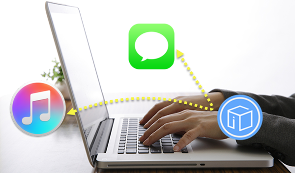 save-text-history-from-itunes-to-iphone