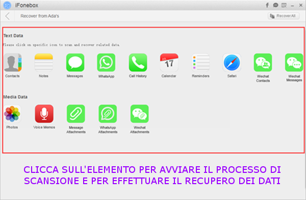 ifonebox-new-version-Italy