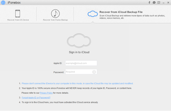 icloud-sign-in-page-win