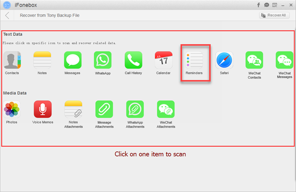 win-ifonebox-itunes-backup-reminders