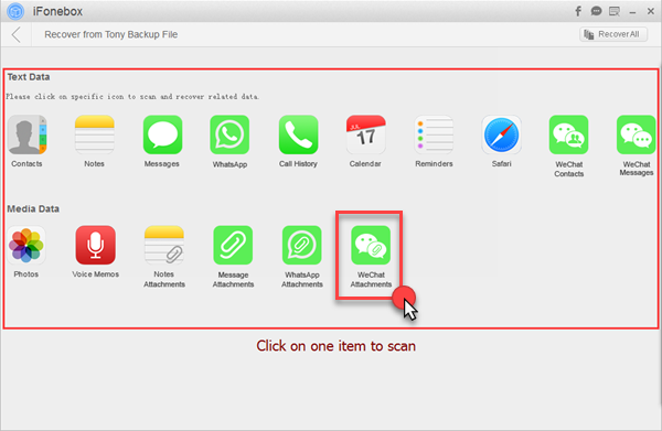 win-ifonebox-itunes-backup-wechat