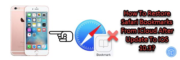 recover safari bookmarks