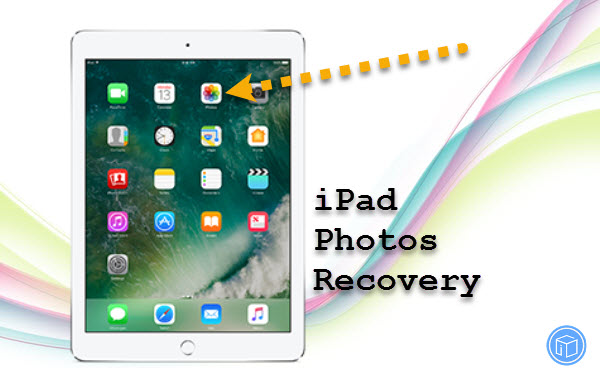 get-back-deleted-photos-from-ipad