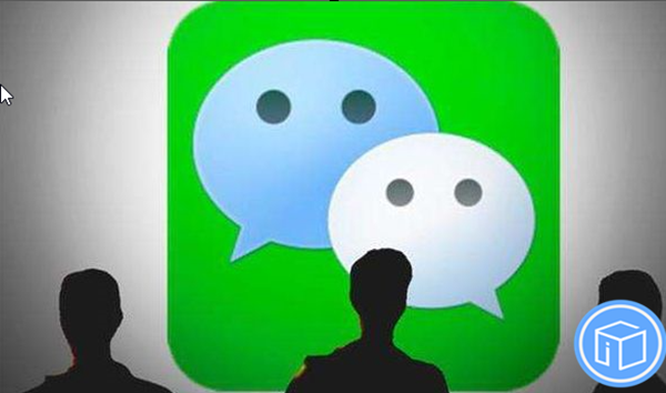 recover lost WeChat contacts