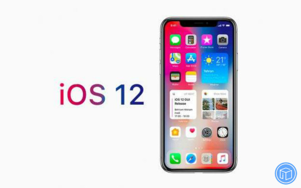 pop discussions about ios 12