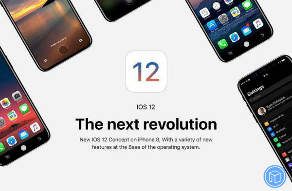 recover missing iphone data after an upgrade to ios 12 beta