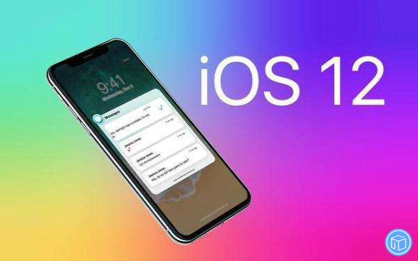 retrieve missing iphone messages after upgrade to ios 12