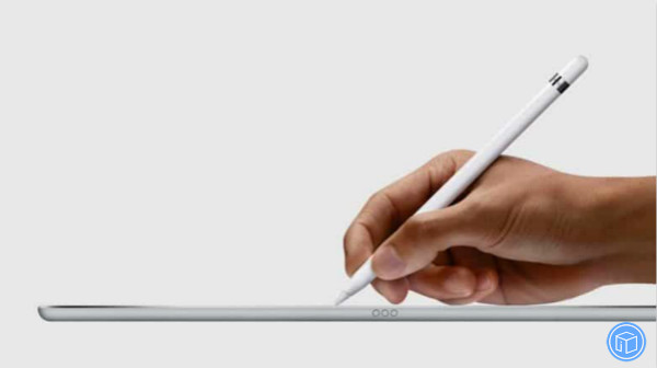 2018 iphones will not be available with apple pencil
