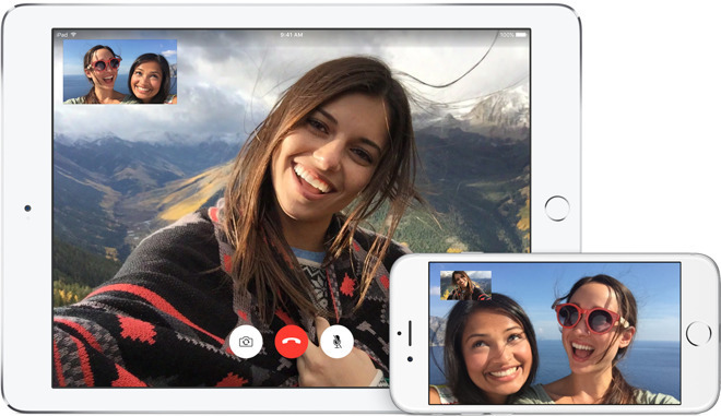 apple escapes most of the penalties in virnetx facetime