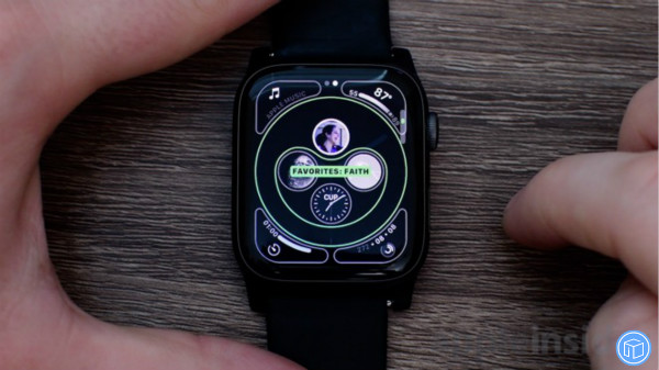 top 7 advantages of apple watch series 4