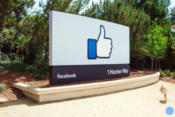 nearly 50m facebook accounts at risk for theft after latest security breach