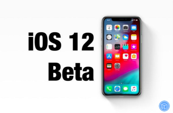 ios 12 beta 12 now available for download