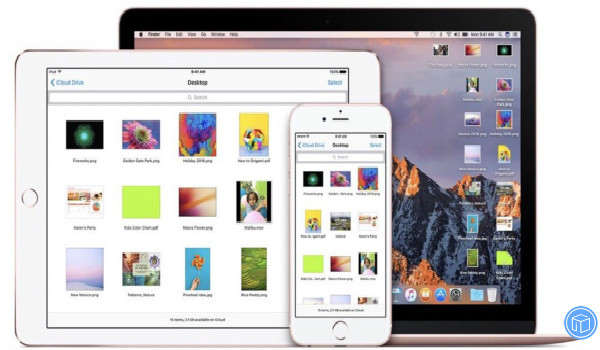 things you should know about icloud drive
