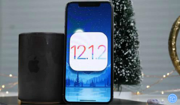 things you should know before you update your iphone/ipad/ipod touch to ios 12