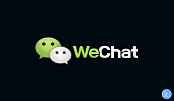solve the issue that wechat cannot be accessed on your iphone xs