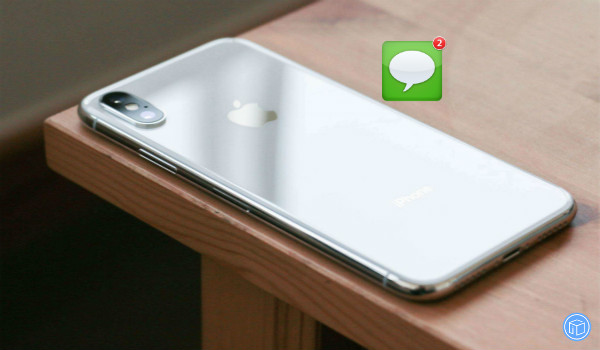 things you should know about messages in icloud