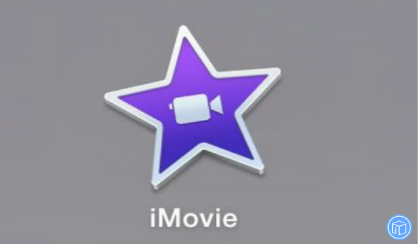 imovie is not working on your mac