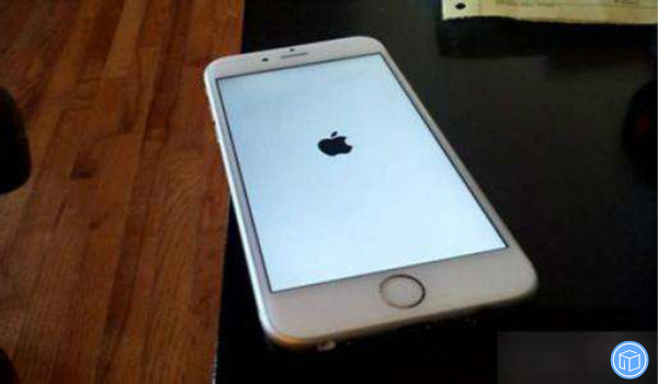 get help restoring your iphone/ipad to factory settings