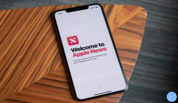 is apple news+ worth my monthly expense