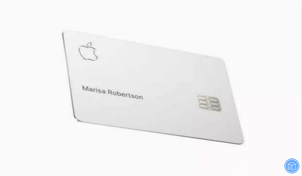 everything we know about the apple card
